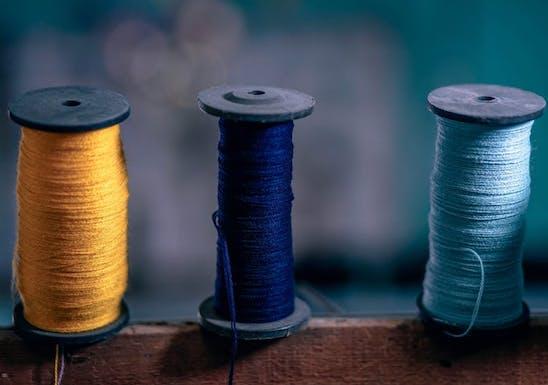 textilkurser